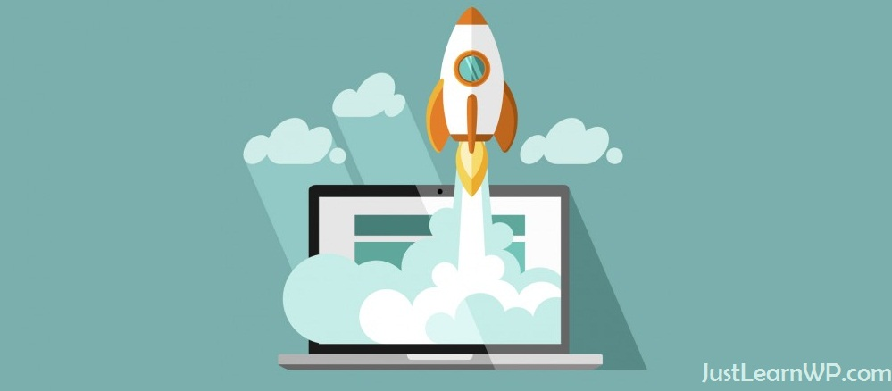 how to launch successful blog