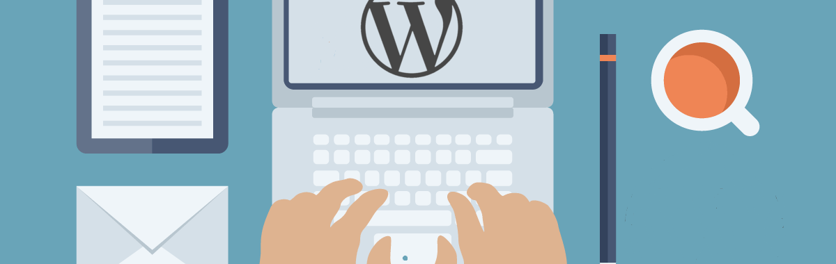 What is WordPress how does it work and who use it
