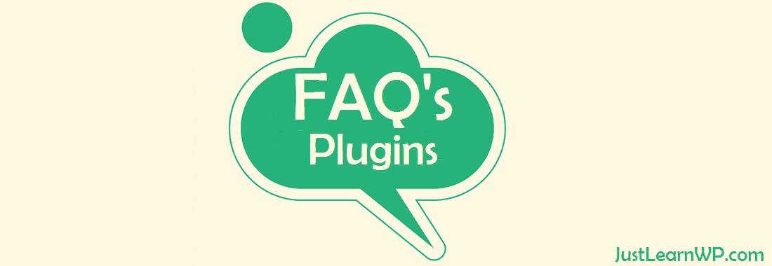 Best-WordPress-FAQ-plugins-Featured_img-compressor