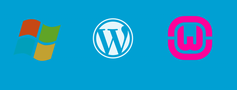 How To Install WordPress On Windows 8 Using WAMP Server