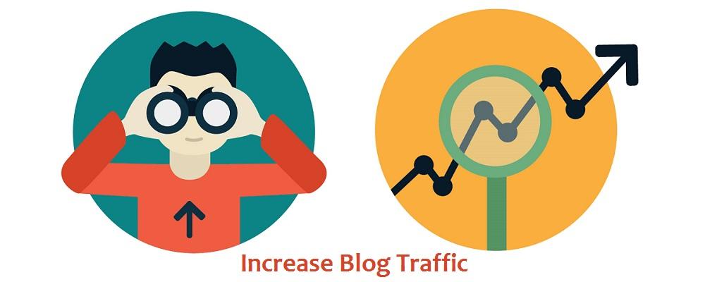 WordPress Plugins To Increase Blog Traffic & EMail List