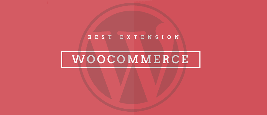 Best-WooCommerce-plugins-2016-2017-2018