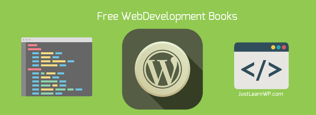 50 Free Web Design Books Pdf Download Learn Html Css Javascript Jquery