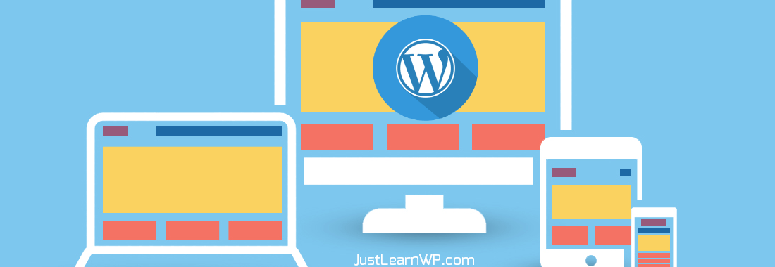 Best Premium WordPress Theme Websites and Marketplaces