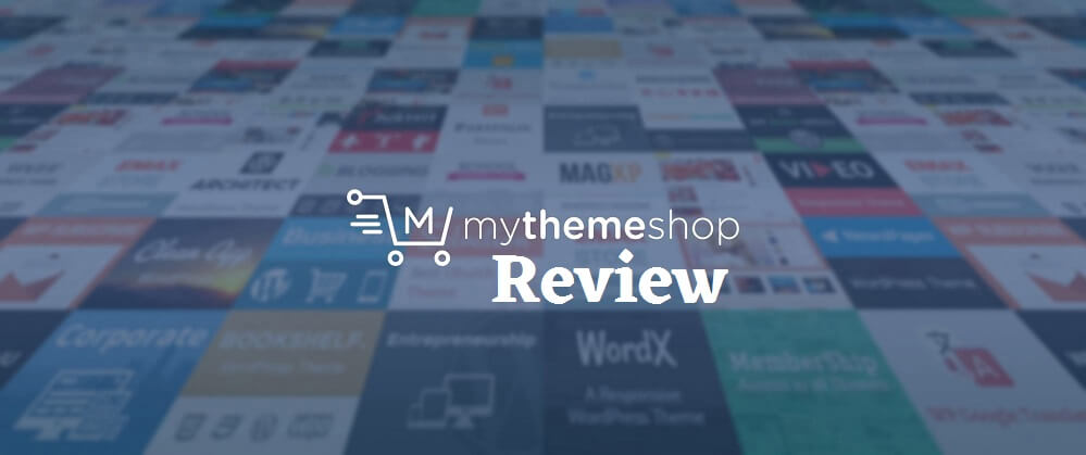 MyThemeShop-review