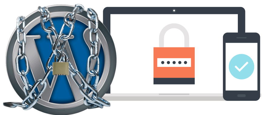 secure wordpress-website-tips