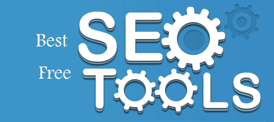 free and best seo tools 2018