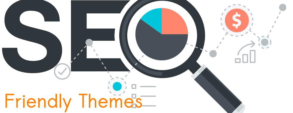 seo-friendly-wordpress-themes