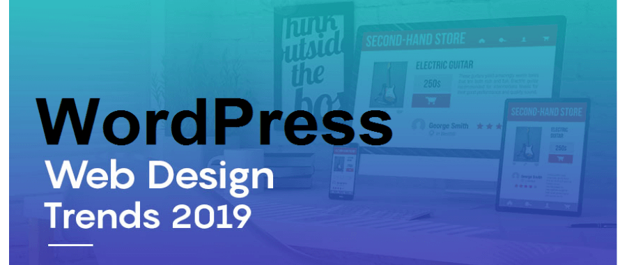 wordpress-design-trends
