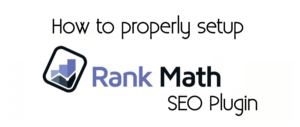 Rank-Math-SEO-Plugin-Setup