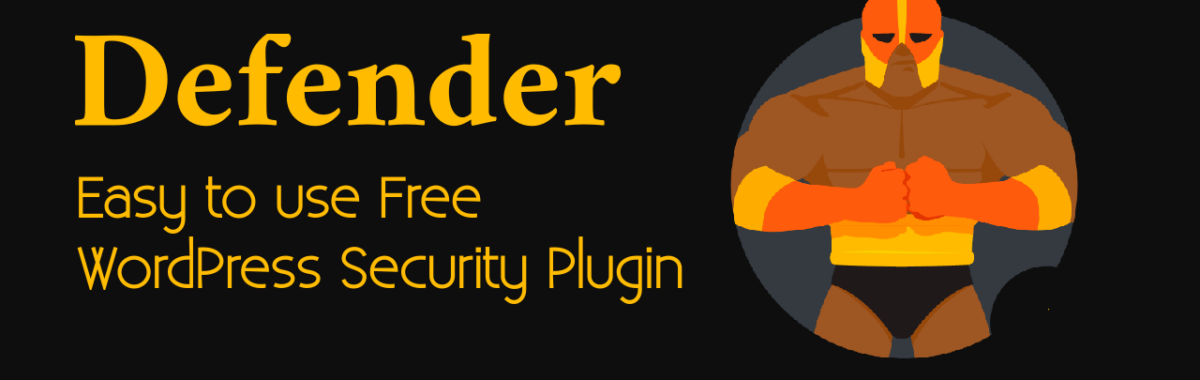 wp-defender-free-wordpress-security-plugin