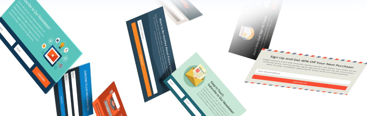 wordpress-email-marketing-plugins