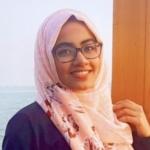 Fatima Khan